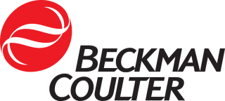 Beckman Coulter